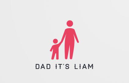 dad-its-liam